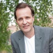 Ari Nevalainen