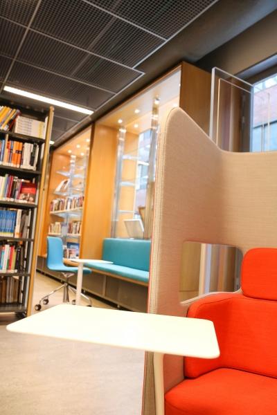 haagan-kampus-kirjasto-1